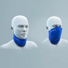 Uyn Community Mask M100016B00 sports mask