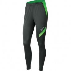 Nike Academy Pro Knit W BV6934-062 pants