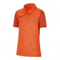 Nike Trophy IV Jr T-shirt BV6749-819