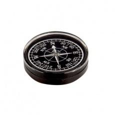 Meteor compass round 71014