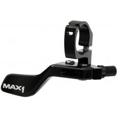 náhradní páčka MAX1 k teleskopické sedlovce