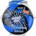 Speed Disc Schildkröt Fun Sports Basic Frisbee
