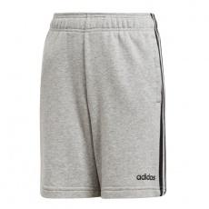 Adidas Essentials 3S Junior DV1797 shorts