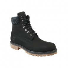 Timberland 6 In Premium Boot M shoes