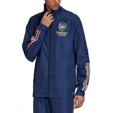 Adidas Arsenal FC Presentation M FQ6161 jacket