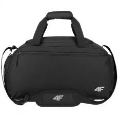 4F Uni H4L21 TPU001 20S bag