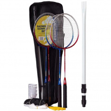 Best Sporting 500 Pro badminton set 411534