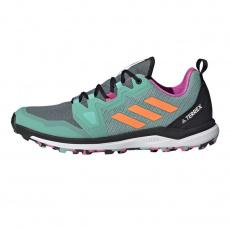 Adidas Terrex Agravic W FW5127 shoes