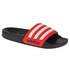 Adilette Shower Slides Jr slippers