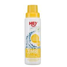 HEY COMBI wash 250ml