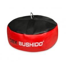 Kotva pre boxovacie vrece DBX BUSHIDO AB-1