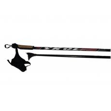 palice bežecké SKOL Skate 135-175cm