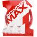 bowden MAX1 5 mm červený balení 3 m