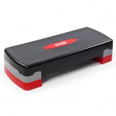 ProFit plus DK 2001 aerobic step