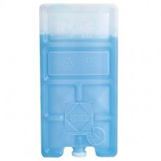 Campingaz Freez Pack M5 freezing insert