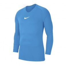 Nike Dry Park JR AV2611-412 thermal shirt