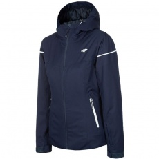 4F W ski jacket H4Z19-KUDN070 30S