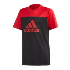 Adidas Equipment Jr FQ7747 T-shirt