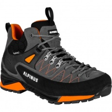 Alpinus The Ridge Mid Pro GR43288 trekking shoes