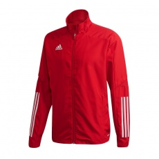 Adidas Condivo 20 Presentation M ED9248 sweatshirt