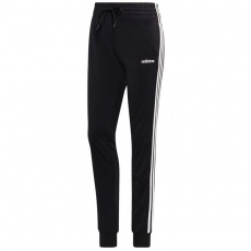 Adidas Essentials Tricot Pant Cuff W DP2382