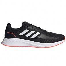 Adidas Runfalcon 2.0 M FZ2803 running shoes