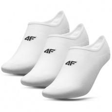 4F M H4L21-SOM005 10S socks