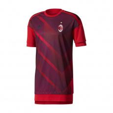 AC Milan Preshi M jersey