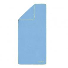 Froté uterák SPURT SRF01 modrý / zelený