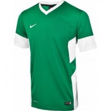 Nike Academy 14 M 588468-302 football jersey