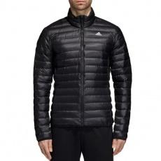 Adidas VARILITE M BS1588 jacket