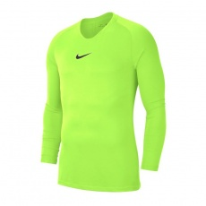 Nike Dry Park JR AV2611-702 thermoactive shirt