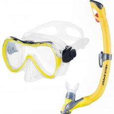 Aqua-Speed JR 18 604 diving kit