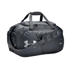 Bag Under Armor Undeniable Duffel 4.0 MD 1342657-012