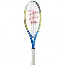 Tennis racket Wilson Us Open 25 W / O CVR WRT20330U