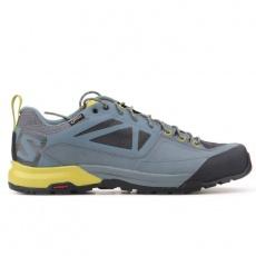 X Alp SPRY GTX M shoes