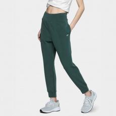 Pants 4F W H4L21-SPDD011A 40S
