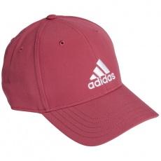 Cap adidas Baseball Lightweight Embroidered Logo GM6263