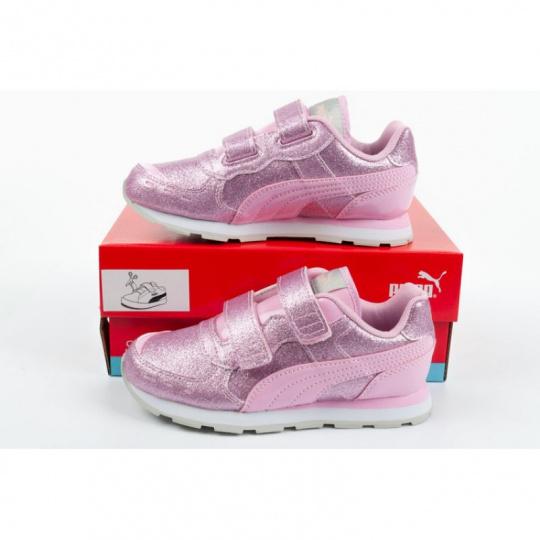 Vista Glitz Jr 369721 11 shoes