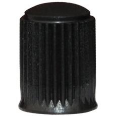 čiapočka velo PVC