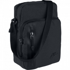 Bag, sachet Nike Sportswear Core Small Items 3.0