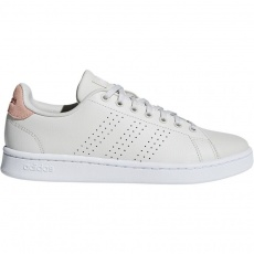 Adidas Advantage W F36480 shoes