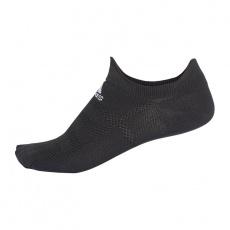Adidas Alphaskin Ultralight No-Show socks M CG2678 low socks