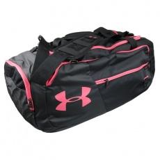 Bag Under Armor Undeniable Duffel 4.0 MD 1342657-004