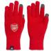 Adidas Arsenal FC M EH5090 gloves