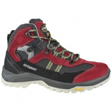 Grisport Scamosciato W 14407S7G shoes