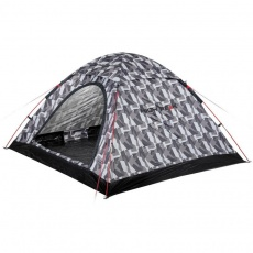 High Peak Monodome 4 10312