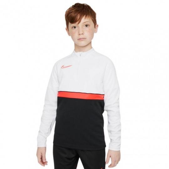 DF Academy 21 Drill Top Jr CW6112 016 sweatshirt