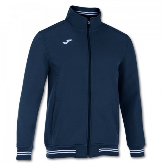 COMBI SOFT SHELL DARK NAVY