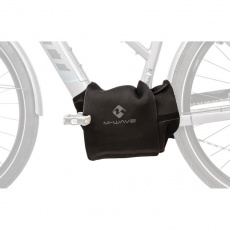 poťah na motor pre e-bike M-Wave